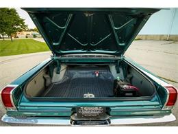Picture of Classic 1965 Dodge Coronet - $59,995.00 Offered by Custom Classics - NPSU