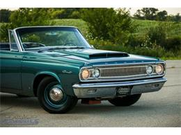 Picture of '65 Coronet - $59,995.00 - NPSU