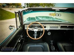 Picture of Classic 1965 Coronet located in Island Lake Illinois Offered by Custom Classics - NPSU