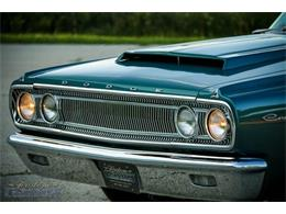 Picture of Classic '65 Coronet - $59,995.00 Offered by Custom Classics - NPSU
