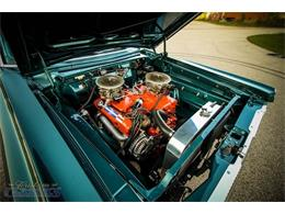 Picture of Classic 1965 Dodge Coronet located in Illinois - $59,995.00 - NPSU