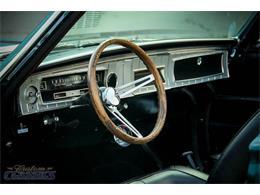 Picture of '65 Coronet located in Illinois - $59,995.00 - NPSU