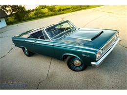 Picture of 1965 Coronet Offered by Custom Classics - NPSU