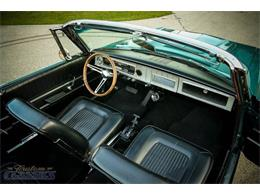 Picture of Classic '65 Dodge Coronet located in Illinois - $59,995.00 Offered by Custom Classics - NPSU
