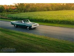 Picture of Classic '65 Dodge Coronet - NPSU