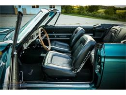 Picture of Classic '65 Dodge Coronet located in Island Lake Illinois - $59,995.00 Offered by Custom Classics - NPSU