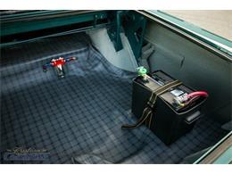 Picture of '65 Dodge Coronet - NPSU