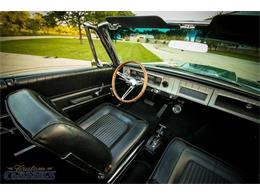 Picture of Classic 1965 Dodge Coronet - $59,995.00 - NPSU