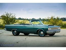 Picture of 1965 Dodge Coronet located in Illinois - $59,995.00 - NPSU