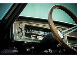 Picture of 1965 Coronet - $59,995.00 Offered by Custom Classics - NPSU