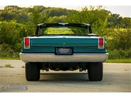 Picture of 1965 Coronet located in Illinois - $59,995.00 Offered by Custom Classics - NPSU