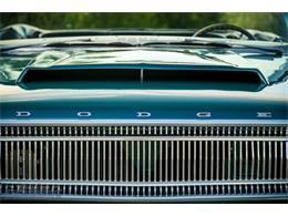 Picture of 1965 Coronet located in Island Lake Illinois Offered by Custom Classics - NPSU