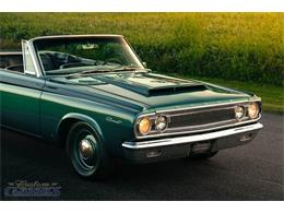 Picture of Classic '65 Coronet Offered by Custom Classics - NPSU