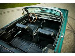 Picture of '65 Coronet - $59,995.00 Offered by Custom Classics - NPSU