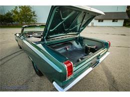 Picture of 1965 Coronet located in Illinois - $59,995.00 - NPSU