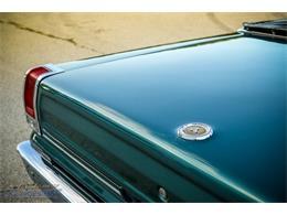 Picture of 1965 Dodge Coronet - $59,995.00 - NPSU