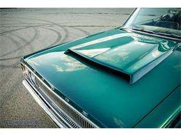 Picture of 1965 Dodge Coronet located in Illinois Offered by Custom Classics - NPSU