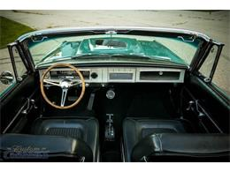 Picture of '65 Coronet located in Illinois Offered by Custom Classics - NPSU