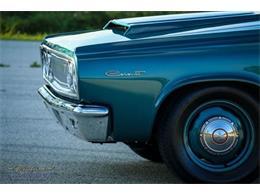 Picture of Classic '65 Dodge Coronet located in Illinois - $59,995.00 - NPSU