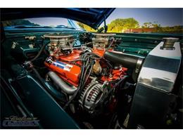Picture of '65 Dodge Coronet located in Illinois - NPSU