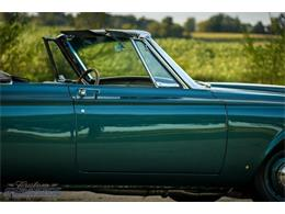 Picture of Classic 1965 Dodge Coronet located in Illinois Offered by Custom Classics - NPSU