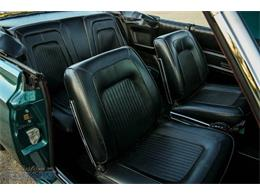 Picture of '65 Dodge Coronet Offered by Custom Classics - NPSU