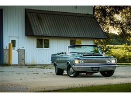 Picture of Classic '65 Coronet located in Island Lake Illinois - $59,995.00 - NPSU