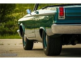 Picture of Classic '65 Dodge Coronet - $59,995.00 Offered by Custom Classics - NPSU