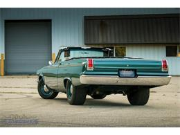 Picture of Classic 1965 Coronet located in Island Lake Illinois - $59,995.00 - NPSU