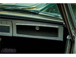 Picture of 1965 Coronet - $59,995.00 - NPSU