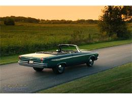 Picture of 1965 Dodge Coronet located in Island Lake Illinois - $59,995.00 Offered by Custom Classics - NPSU