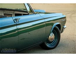 Picture of Classic 1965 Dodge Coronet Offered by Custom Classics - NPSU