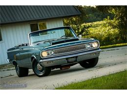 Picture of Classic '65 Coronet - $59,995.00 - NPSU