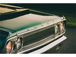 Picture of Classic 1965 Coronet - $59,995.00 Offered by Custom Classics - NPSU