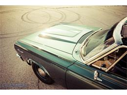 Picture of Classic '65 Dodge Coronet - $59,995.00 - NPSU