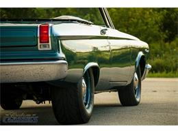 Picture of Classic '65 Coronet located in Illinois Offered by Custom Classics - NPSU