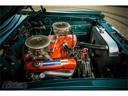 Picture of 1965 Dodge Coronet - NPSU