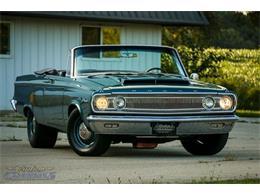 Picture of Classic '65 Coronet located in Illinois - $59,995.00 - NPSU