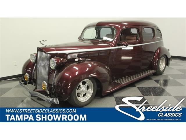Picture of '38 Sedan - NPU7