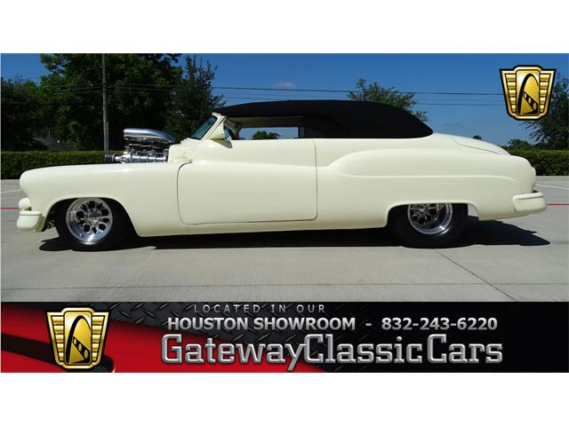 Picture of '50 Riviera - NL9Y