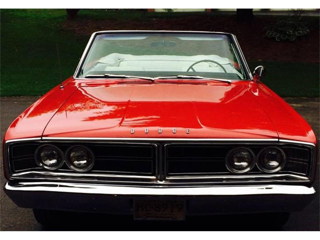 1966 Dodge Coronet Wiring Schematics Detailed Diagram Schematic Electrical Diagrams 500 Hemi 1965