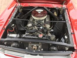 Picture of '66 Mustang - NPY5