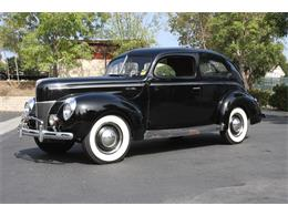 Picture of '40 Deluxe - NPY9