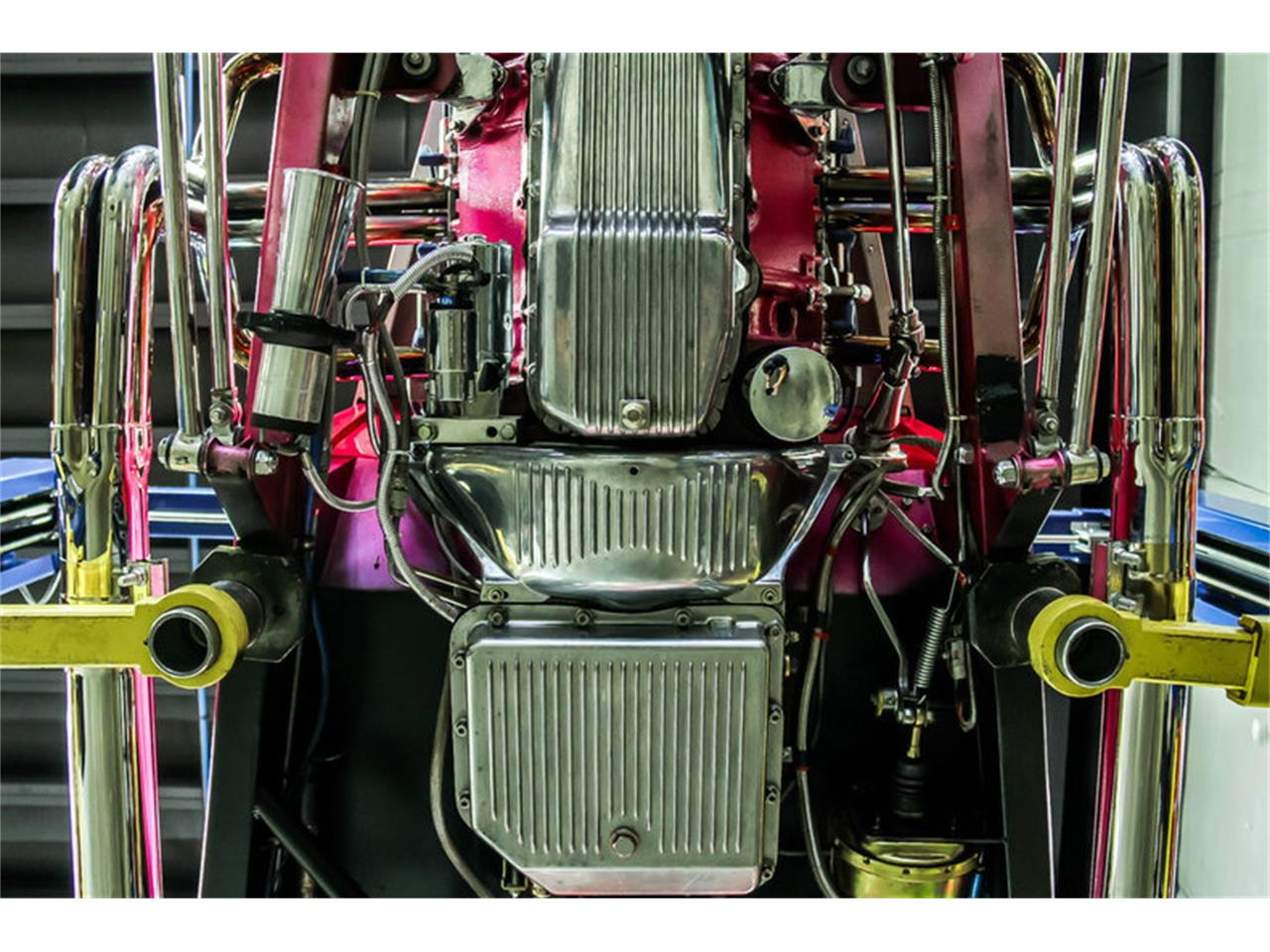 1932 Ford Roadster For Sale Cc 1106755 Wiring Large Picture Of 32 Npz7