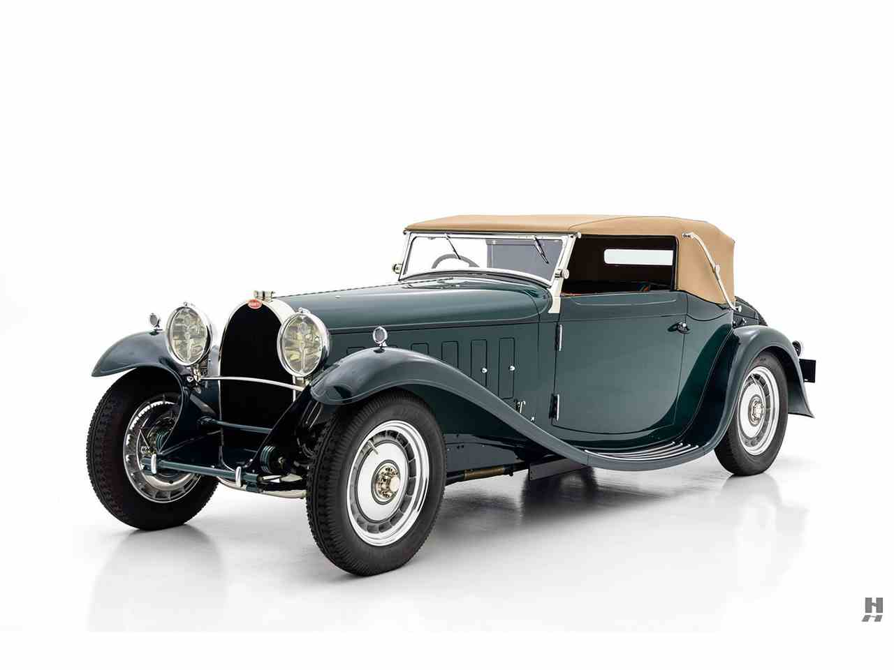 1929 Bugatti Type 46 for Sale | ClicCars.com | CC-1106769 on bugatti limousine, bugatti fast and furious 7, bugatti superveyron, ettore bugatti, bugatti emblem, bugatti 16c galibier concept, bugatti stretch limo, bugatti eb118, bugatti tumblr, bugatti eb110, bugatti phone, bugatti hd, bugatti company, bugatti type 51, bugatti finale, bugatti prototypes, bugatti engine, bentley 3.5 litre, bugatti hennessey venom, bugatti design, roland bugatti, bugatti with girls, bugatti veyron, bugatti mph, bugatti aventador, bugatti royale,