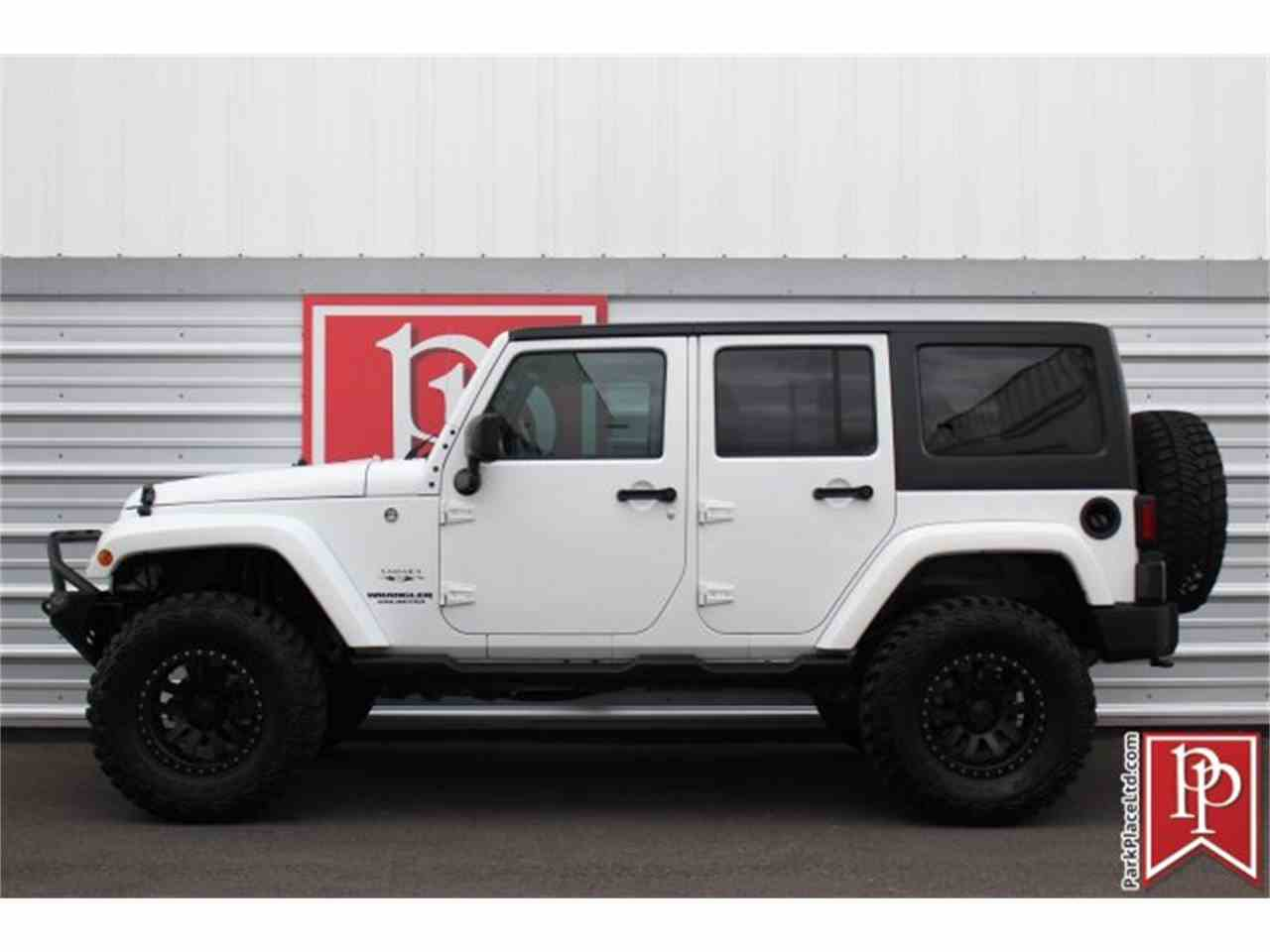 under alabama sale jeep for jeeps in wrangler