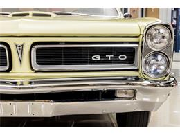 Picture of '65 GTO - NQ1C