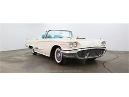 Picture of '58 Thunderbird - NQ1G
