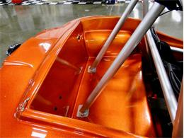 Picture of '75 Dune Buggy - NQ28