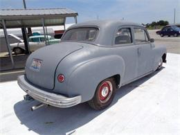 Picture of '49 Plymouth Street Rod located in Illinois - NQ2V